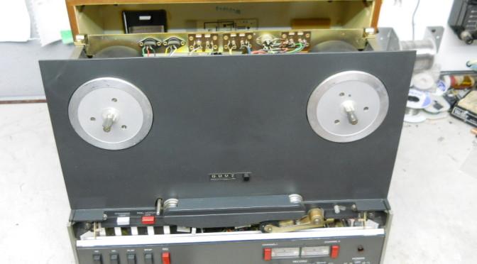 insinkerator pro 77 installation manual